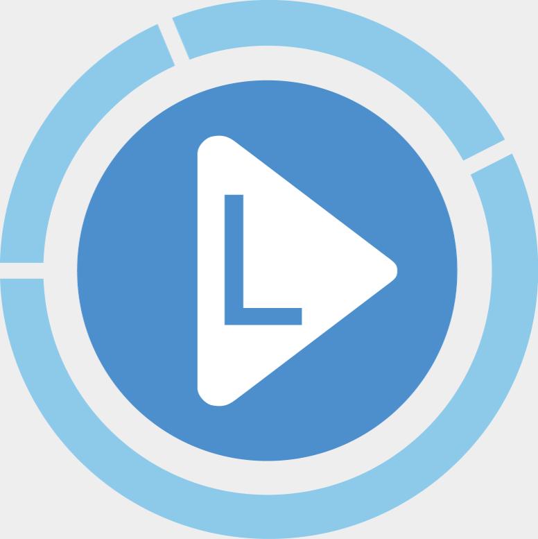 VPM Live Logo