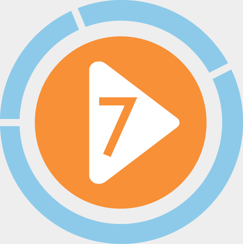 VPM7 Logo